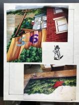 Sesame Street Drops 3